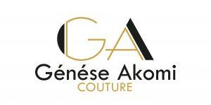 Génése Akomi Couture