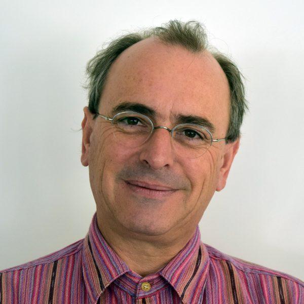 Mag. Hans-Peter Premur