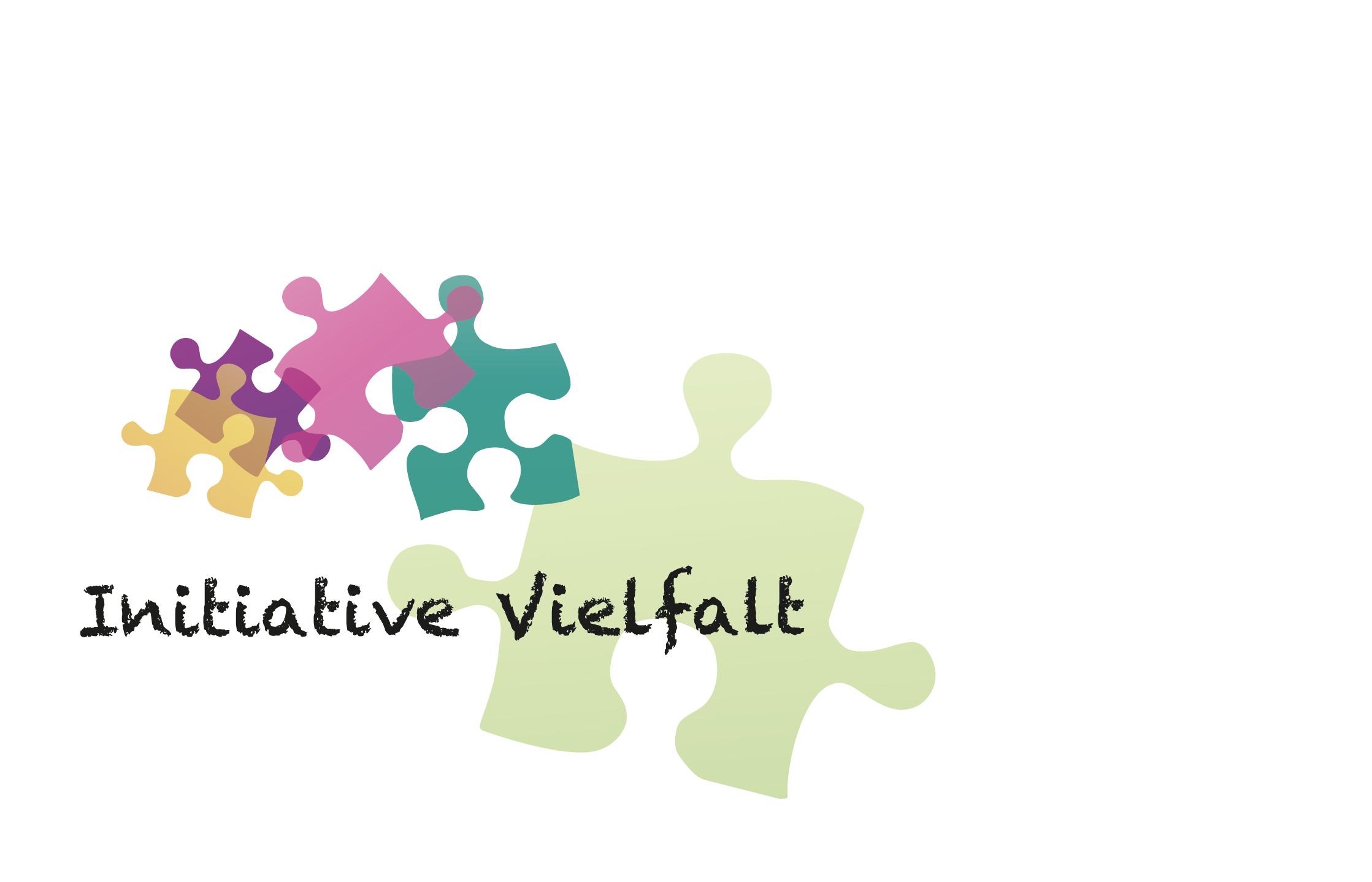 Initiative Vielfalt