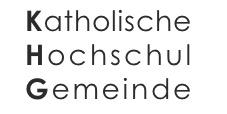 KHG Schriftzug
