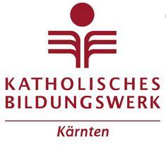 Bildungswerk Kärnten