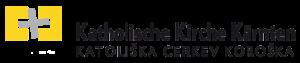 Katholische Kirche Kärnten