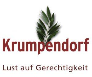 Krumpendorf, Gerechtigkeit