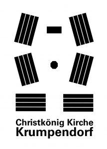 Christkönig Kirche Krumpendorf