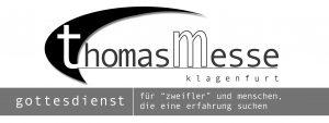Thomasmesse