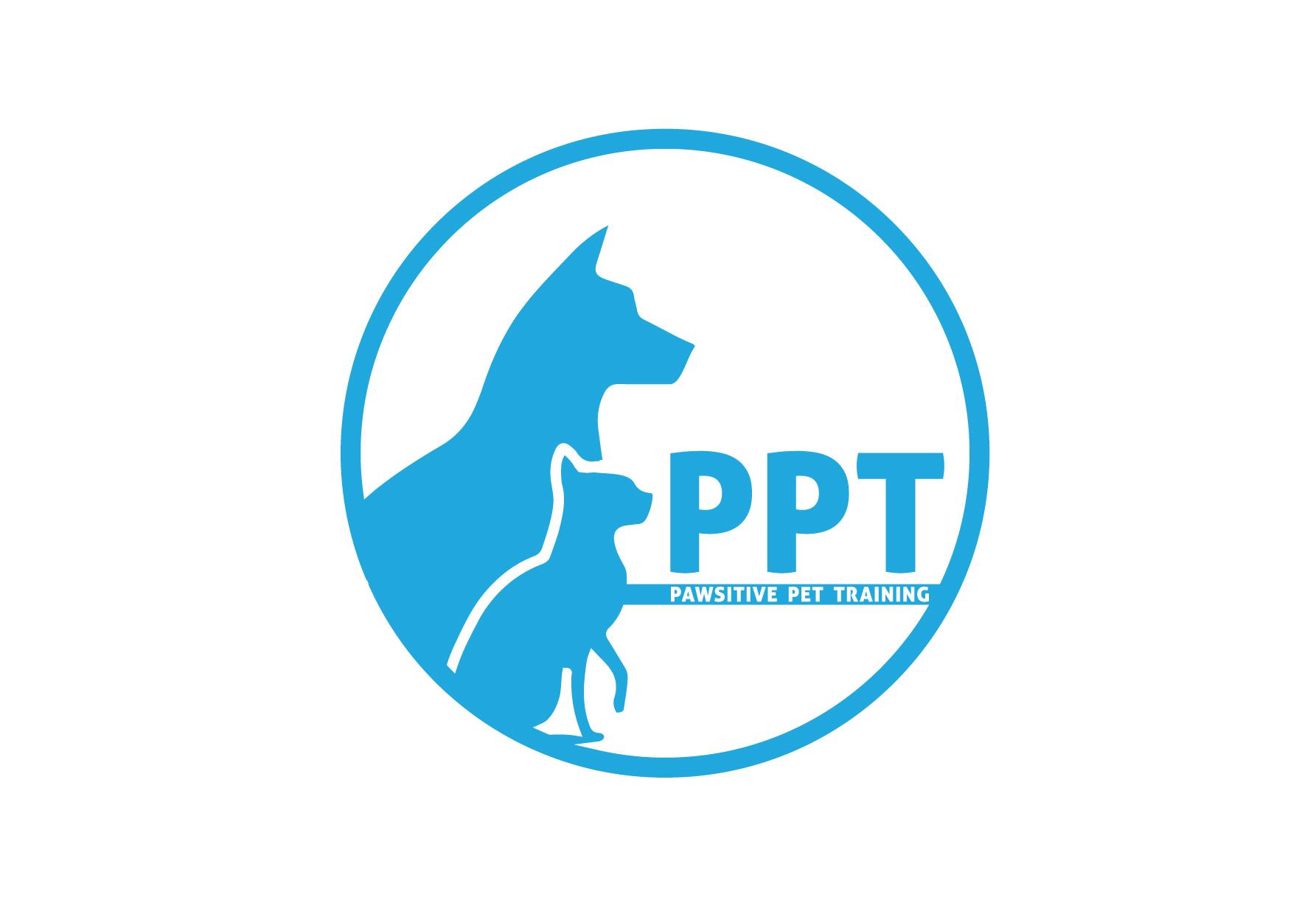 Pawsitive Pet Training