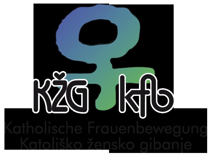 Katholische Frauenbewegung Kärnten