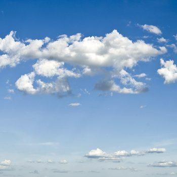 Der neue Himmel © Pixabay