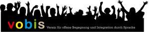Verein für Begegnung und integration